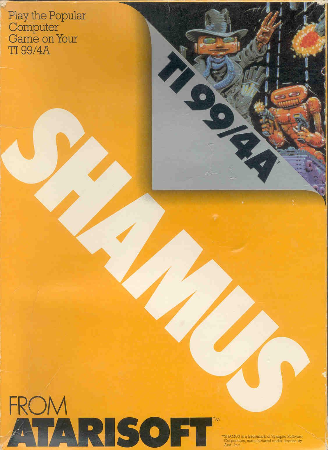 ShamusBF.jpg