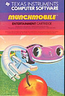 Munchmobile