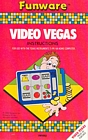 Video Vegas Manual