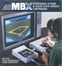 MBX Cartridge Catalog